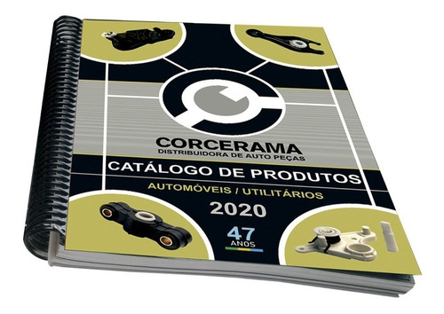 Imagem 1 de 1 de Cano Freio Cilindro Mestre Roda Dia  Brasilia  Corcerama