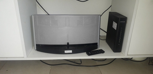 Se Vende Bose Sounddock 10 Bluetooth