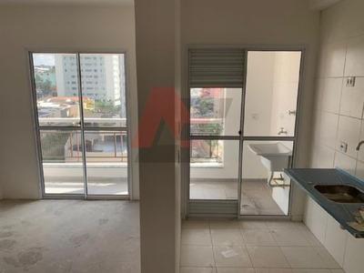 06558 - Apartamento 1 Dorm, Jaguaribe - Osasco/sp - 6558