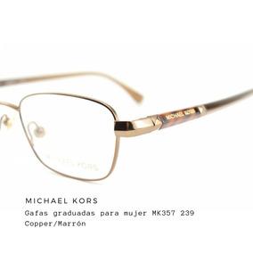 c9cb3b985e Montura Michael Kors Mk357 239 +lunas Blue Protect Gratis