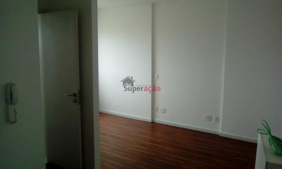 Apartamento - Gopouva - Ref: 620 - V-2420
