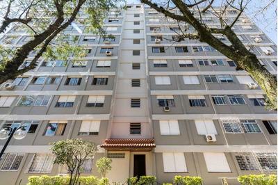 Apartamento Com 1 Dormitório À Venda, 39 M² Por R$ 195.000 - Tristeza - Porto Alegre/rs - Ap3507