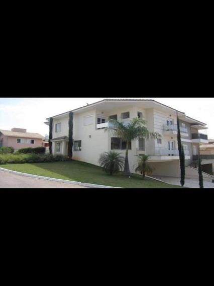 Linda Casa No Condomínio Village Das Flores - Ca1535 - 34731279
