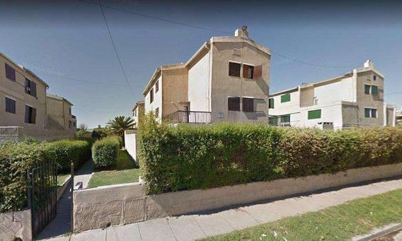 Departamento En Venta - 2 Dormitorios - Calle Caseros 1000