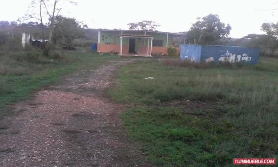 Casas En Venta En Barquisimeto, Lara Rg