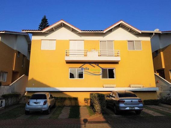 Villa Vianna - Ca2002