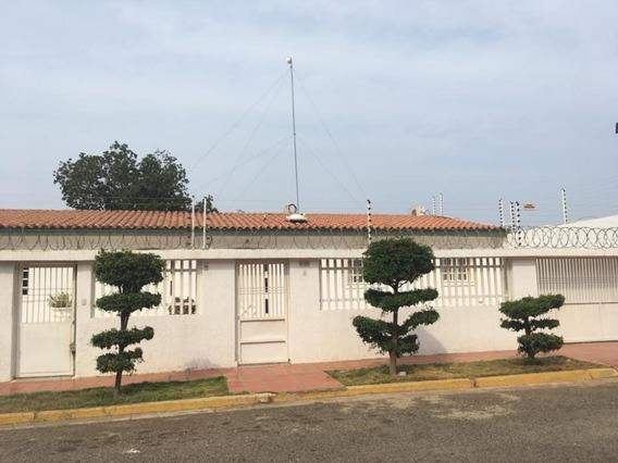 Partamento Alquiler Los Olivos Maracaibo Api 5277