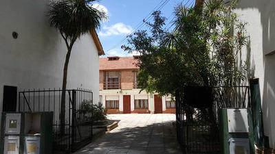 Alquiler Triplex San Bernardo