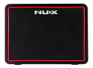Amplificador NUX Mighty Lite BT 3W