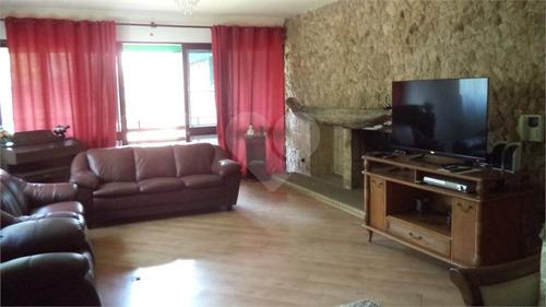 Locação No Jd. Marajoara - Casa De 900 Mts, 6 Dormitórios, 8 Vagas - R$ 15.000,00 - 375-im482488