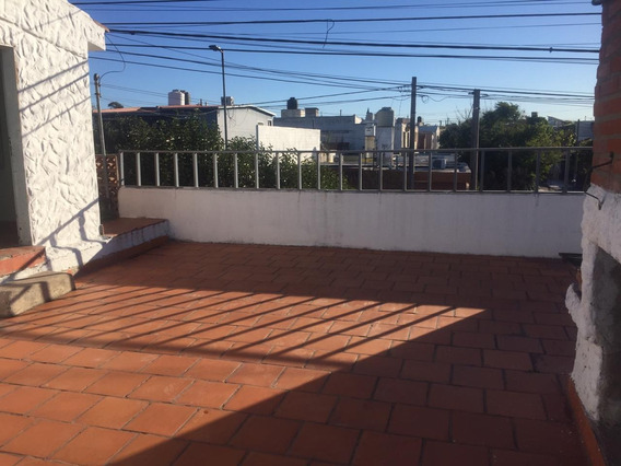 Casa San Vicente Tipo Duplex
