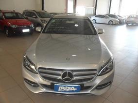 Mercedes-benz 180 C-180 Cgi Avant 1.6