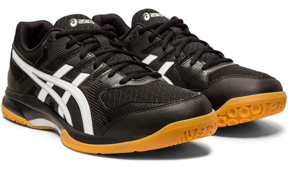 Zapatillas Asics Gel Rocket 9