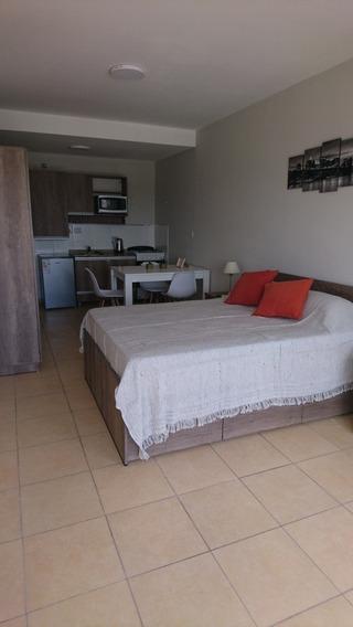Alquiler Temporario Paraná Micro Centro