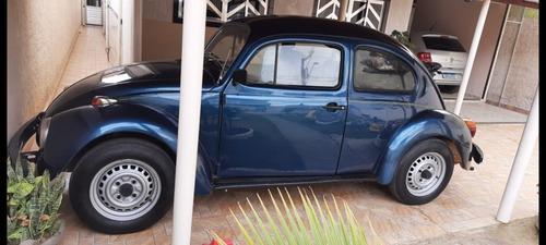 Volkswagen 1.600