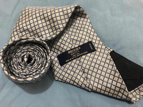 Corbata Brooks Para Caballero Envío Gratis