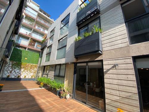 Imagen 1 de 14 de Hermosa Casa En Condominio Horizontal, Impecable.