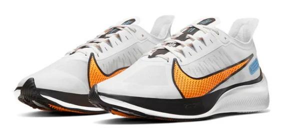 Tenis Nike Zoom Gravity Varias Cores E Números