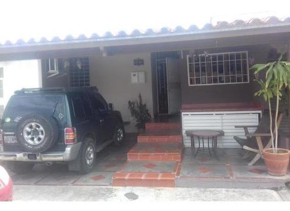 Casas En Venta Cabudare-lara Lp