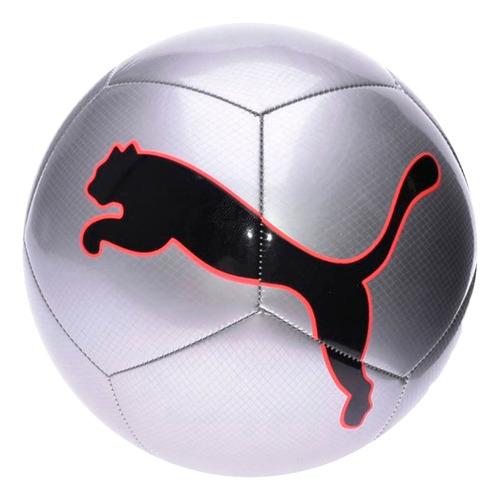 Pelota Puma Big Cat Ball 083474 05 08347405