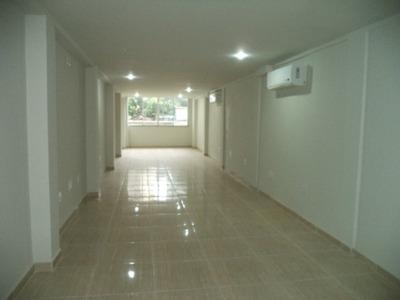 Loja/prédio Para Venda/locação - Rua Teófilo Otoni, Centro - Lj00006 - 31906272