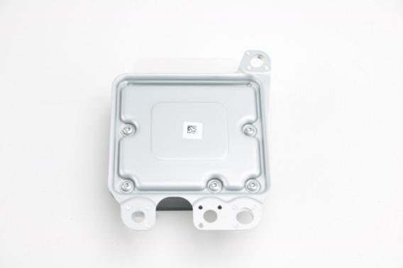 Módulo De Controle Eletrônico Do Airbag Original March