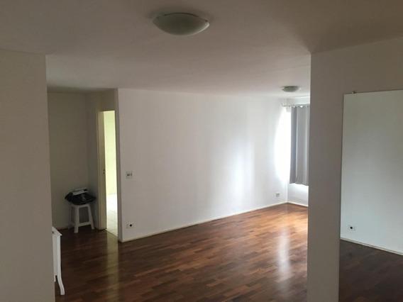 Apartamento - 2188a - 33708426
