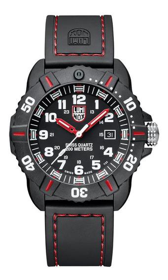 Relógio Luminox Coronado Xs.3035