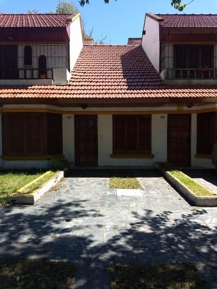 Departamento Tipo Duplex En Costa Azul