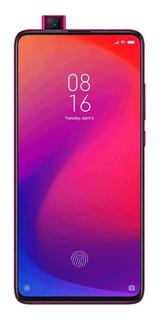 Xiaomi Redmi K20 Dual Sim 64 Gb Vermelho-chama 6 Gb Ram