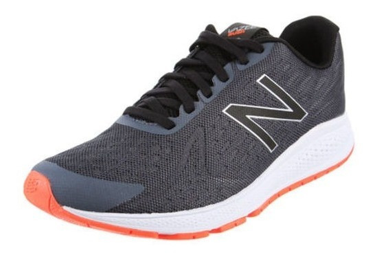 Zapatillas New Balance Mrushgo2