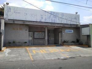 Locales En Venta La Candelaria Carabobo Valencia 195508 Rahv