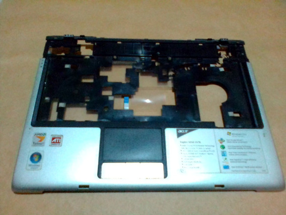 Carcaça Superior Notebook Acer Aspire 5050 4570