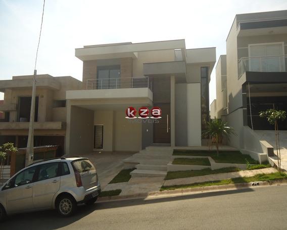 Casa - Ca01778 - 34403012