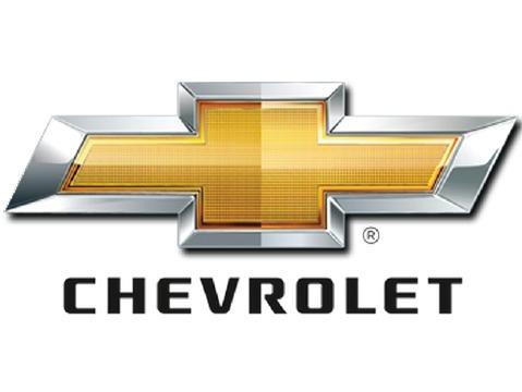 Al Dia Caido Plan De Ahorro Chevrolet Vendo 100% 70% Compr