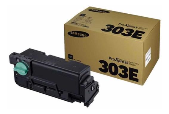 Toner Samsung D303e Original