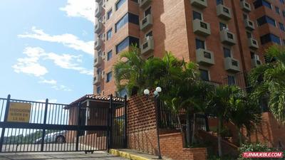 Apartamentos En Venta Avenida Intercomunal Cerro Amarillo