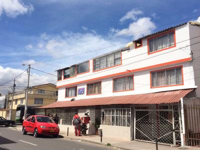 Vendo Casa En Prado Veraniego