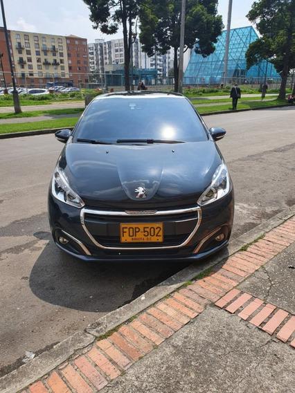 Venta Peugeot