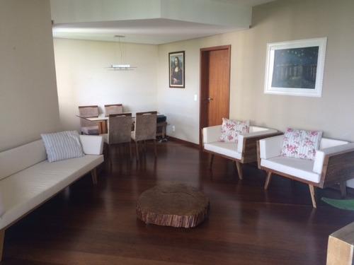 Apartamento - Ap08887 - 68749878