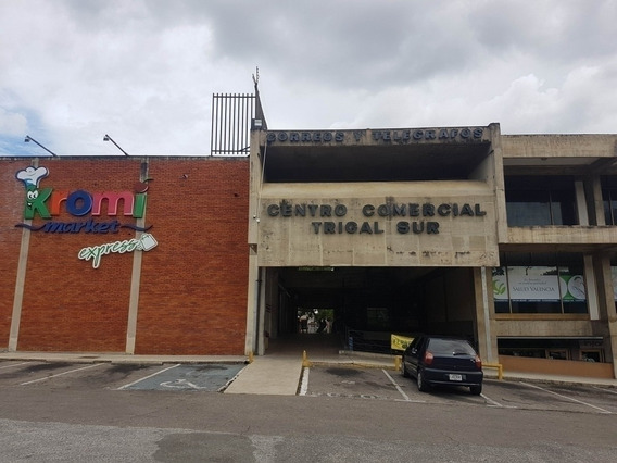 Negocio, En Venta Cod 395796 Andres Moncada 04144405060