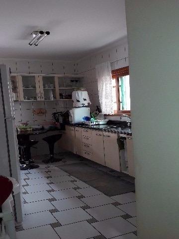 Casa - Ca01655 - 3468805