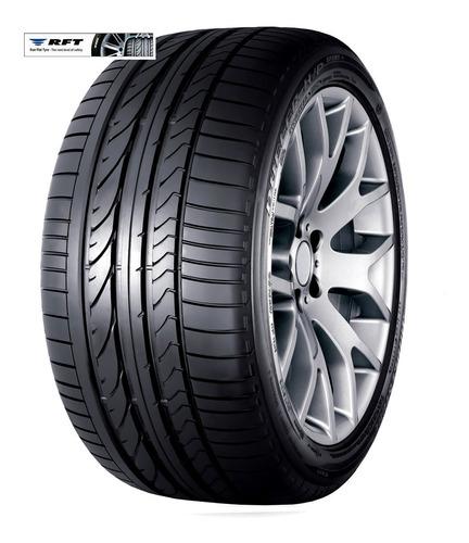 315/35 R20 Dueler H/ P Sport Bridgestone Run Flat Rft Cuotas