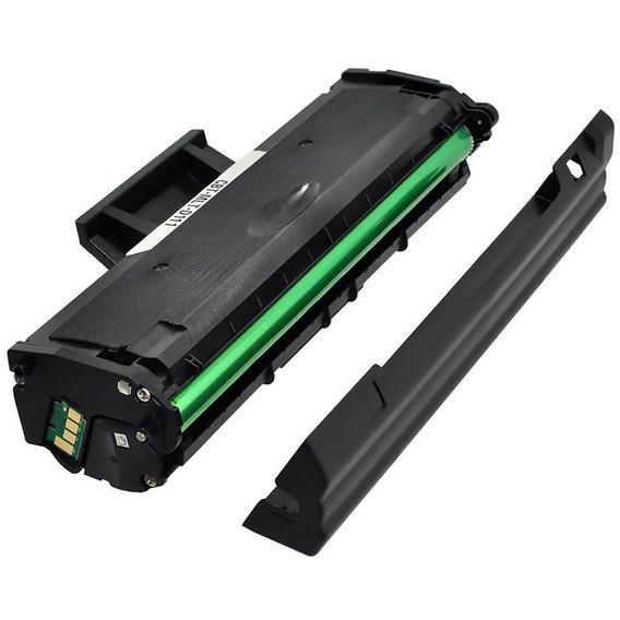 Toner Compatível Para Samsung Sl-m2070w M2070fw Em Promoção