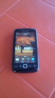 Telefono Para Repuesto Blackberry 9860
