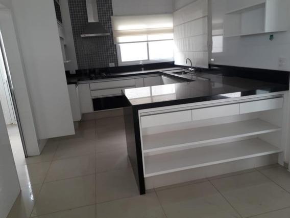 Casa Em Aeroporto, Araçatuba/sp De 237m² 3 Quartos À Venda Por R$ 800.000,00 - Ca269567