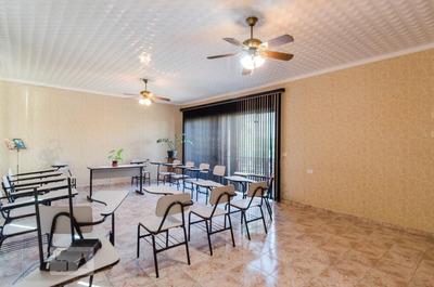 Casa Com 3 Dormitórios E 3 Garagens - Id: 892936374 - 236374