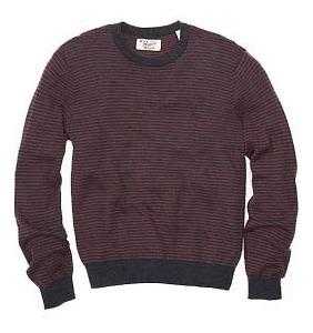Sweater Penguin Original Talle Xxl Import Nuevo Con Etiqueta