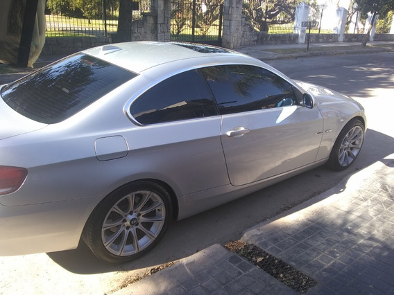 Bmw 325 I Coupe , 68.000 Km