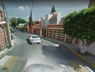 Casa Paseo De Las Trojes 46 Paseos De Taxqueña